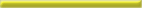 profile_bar_yellow